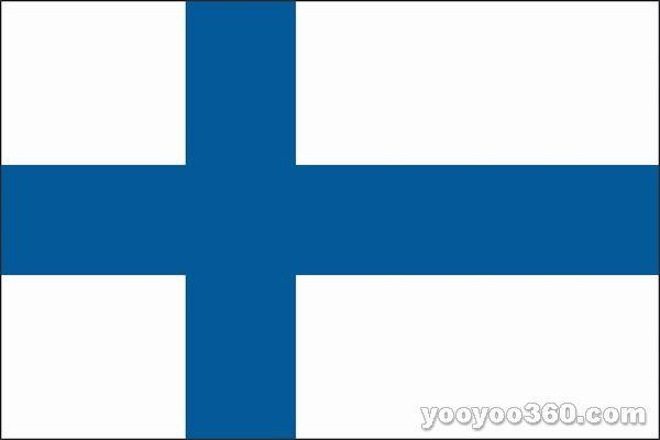 芬兰签证 - 西安中国国际旅行社(西安国旅)